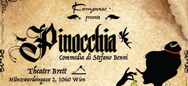 PinocchiaCopertina